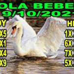 Gambar Syair Polabebek 19 OKTOBER 2021